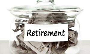 Hệ thống hưu trí trên thế giới: Kinh nghiệm quốc tế và xu hướng cải cách