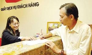 Hệ thống hưu trí Việt Nam: Hiện trạng và thách thức