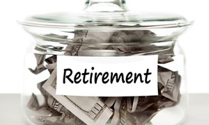 Hoạt động đầu tư của quỹ hưu trí