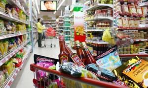 Tăng cường kiểm soát tốc độ tăng giá tiêu dùng năm 2014