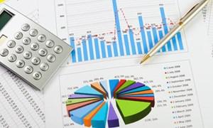 Thực trạng đầu tư từ nguồn vốn nhà nước ở Việt Nam