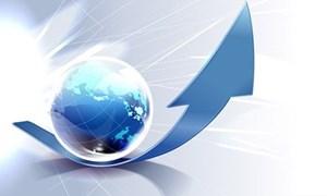 Kinh tế toàn cầu trong năm 2014: Mây đen sẽ tan dần