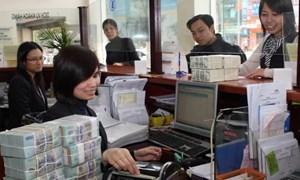 Giải tỏa điểm nghẽn cho giám sát thị trường tài chính
