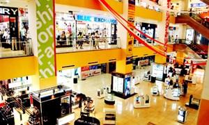 Thị trường bán lẻ Việt Nam: Nhà đầu tư nước ngoài chiếm ưu thế