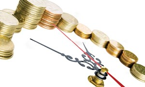 Ngân hàng Nhà nước chỉ thị về thực hiện chính sách tiền tệ năm 2014