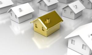 Thị trường bất động sản sẽ khởi sắc trong năm 2014?