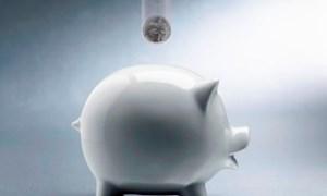 Đến lượt Ngân hàng Nhà nước cũng phải lo dự phòng