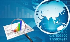 Triển vọng kinh tế thế giới năm 2014 và những tác động đến Việt Nam