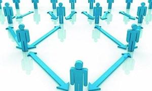 Nhận diện 6 nhóm sở hữu chéo trong ngân hàng
