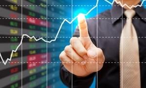 Năm 2014, VN-Index có thể tăng tới 20%?