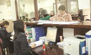Hải quan Hà Nội: Tăng tốc chạy thử VNACCS/VCIS