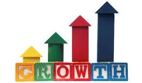 Đẩy mạnh tái cấu trúc hiệu quả thị trường tài chính gắn với tái cơ cấu nền kinh tế