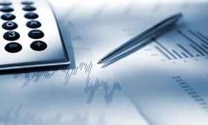 Kiểm toán hoạt động góp phần sử dụng hiệu quả các nguồn lực