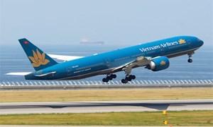 Bảo hiểm hàng không: Đã thấy cơ hội lớn