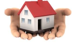 Nhà xã hội giúp nhà giá rẻ lên ngôi