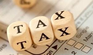Hỏi - đáp về Thuế Giá trị gia tăng (phần 2)