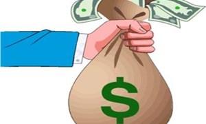 Kinh tế vĩ mô: Khởi đầu năm mới thuận lợi