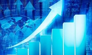 Thị trường chứng khoán Việt Nam 2013 và triển vọng 2014