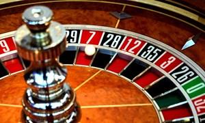 Sắp thí điểm mở cửa casino cho người Việt?