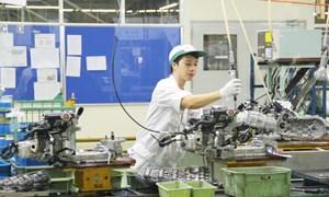 Nhà đầu tư FDI có thể chỉ cần đăng ký để thành lập doanh nghiệp