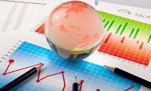 BRICS đang tăng trưởng chậm lại