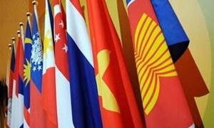 ASEAN - 5 sẽ thành động lực tăng trưởng kinh tế thế giới?