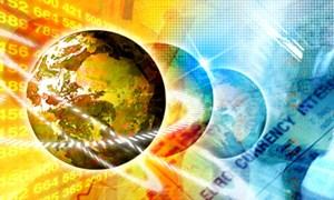 10 nền kinh tế lớn nhất thế giới tính đến 2030