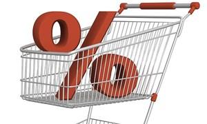 Bàn về việc áp dụng khung khổ chính sách tiền tệ theo lạm phát mục tiêu