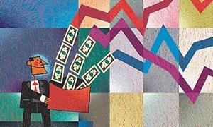 """Công ty chứng khoán chuẩn bị nguồn """"tham chiến"""" IPO"""