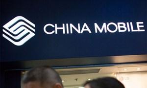 10 thương hiệu đắt giá nhất Trung Quốc năm 2014
