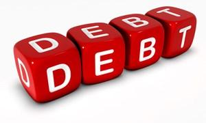 Nợ nhóm 5 ngày càng xấu