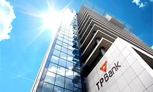 TPBank: Lột xác ngoạn mục