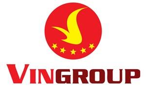 Vingroup mua 30% vốn Xây dựng Tân Liên Phát