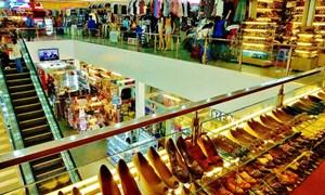 Thị trường bán lẻ: Miếng bánh ngon cho doanh nghiệp ngoại?