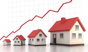 Chỉ số giá bất động sản: