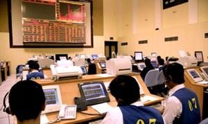 Giám sát thị trường chứng khoán chặt chẽ hơn
