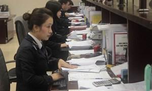 Hải quan Lạng Sơn: Phát hiện sai phạm qua áp dụng quản lý rủi ro