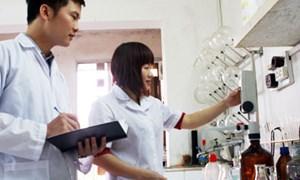 Cơ chế quản lý tài chính đối với khoa học và công nghệ: Từ thông lệ quốc tế đến thực tiễn Việt Nam