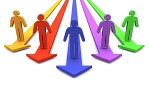 Một số kinh nghiệm về thu hút nguồn nhân lực trong khu vực công