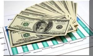 Vượt qua bẫy thu nhập trung bình