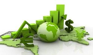 Phát triển kinh tế xanh theo hướng nào?
