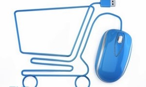 Bán hàng qua mạng có phải đăng ký kinh doanh hay không?