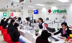Tận hưởng đặc quyền từ gói vay ưu đãi của VPBank