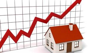 Dự báo tình hình thị trường địa ốc năm 2014