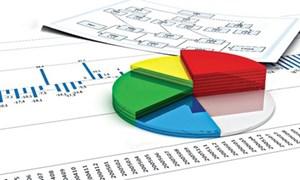 Lựa chọn cấu trúc tài chính tại các doanh nghiệp mới thành lập