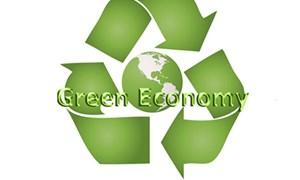 Lựa chọn kinh doanh xanh: Đòn cân não