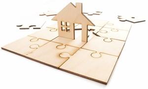 """Khơi thông """"điểm nghẽn"""" cho thị trường địa ốc"""
