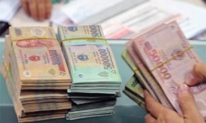 Hoàn thiện quản lý thu ngân sách xã: Nhìn từ thực tế địa phương