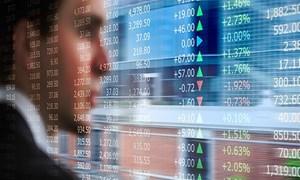 """Vốn ngoại sẽ vẫn """"săn"""" cổ phiếu lớn"""
