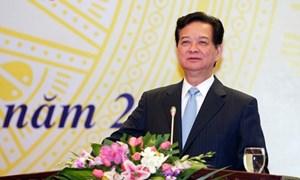 Thủ tướng quyết định lập Ban công tác tài chính vi mô